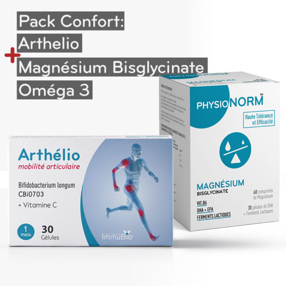 Arthelio-Physionorm-pack-confort-01