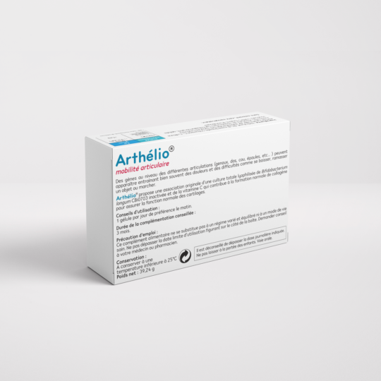 arthélio-face-bck-2