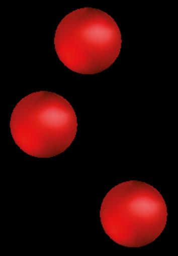 LPS-molecule-proinflammatoire