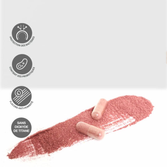 Physionorm-cranberry-complement-alimentaire-pill-powder